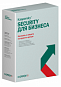 Kaspersky Endpoint Security для бизнеса Стандартный.