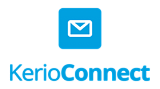 Kerio® Connect. Модуль Anti-spam