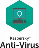 Kaspersky Certified Media Pack Customized